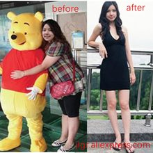 Cellulite Fat Burner for Slimming Products Anti Cellulite Parches Para Weight Loss Diet Slim Skin Care Health Care