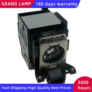 Compatible Projector lamp with housing LMP-C200 for SONY VPL-CW125 VPL-CX100 VPL-CX120 VPL-CX125 VPL-CX150 CX155 CX130 Happybate lmp p201 projector lamp with housing for sony vpl vw12ht vpl vw11ht vpl px21 vpl px31 px32