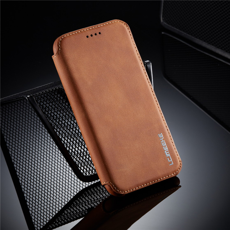 Fashion Card Holder with Stand Case for iPhone 11/11 Pro/11 Pro Max 50