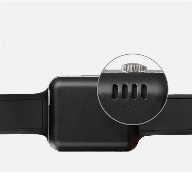 A1-WristWatch-Bluetooth-Smart-Watch-Sport-Pedometer-With-SIM-Camera-Smartwatch-For-Android-Smartphone-Russia-T15