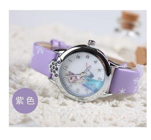 Reloj 2020 новинка мода мультфильм дети часы Relogio милый мальчик девочка лайк нежный маленький циферблат кварц часы студент спорт часы подарок