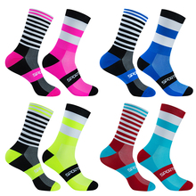 Outdoor Sports Sock Cycling-Socks Basketball-Socks Professional Women High-Quality MTB