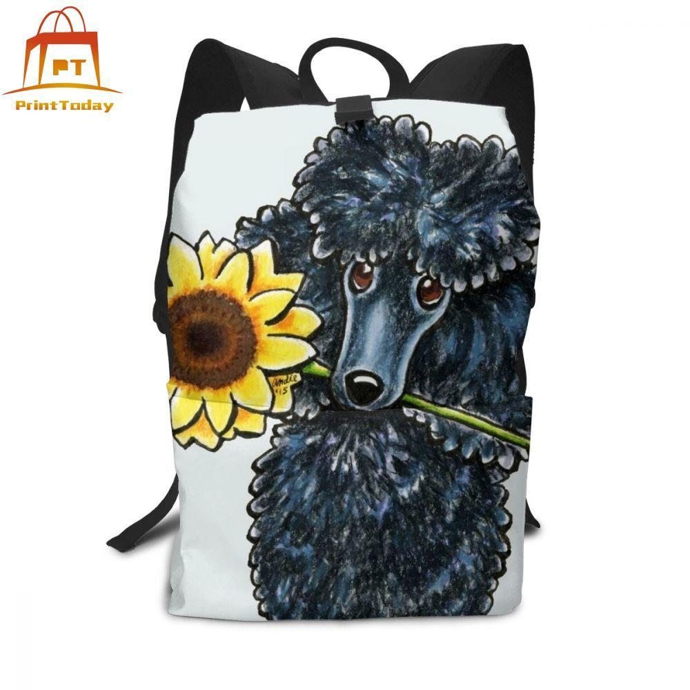 Mimikyu Backpack Boys Girls Book Schoolbag Travel Bag Mochila Laptop Bags