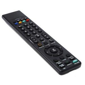 Image 4 - שלט רחוק עבור LG LCD טלוויזיה MKJ 42519618 MKJ42519618 נייד שחור חכם טלוויזיה כפתור החלפת 10166