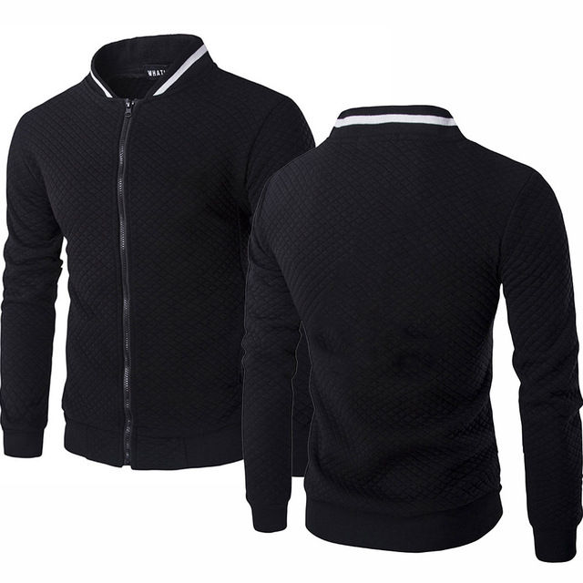Spring-Autumn-Men-s-baseball-jacket-Solid-color-High-Quality-Cotton-Fashion-casual-Men-s-baseball.jpg_640x640