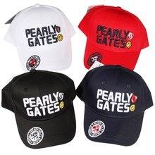 Кепка для гольфа, Кепка для гольфа, кепка для бейсбола, кепка для улицы, новинка, солнцезащитная Кепка, Спортивная Кепка для гольфа