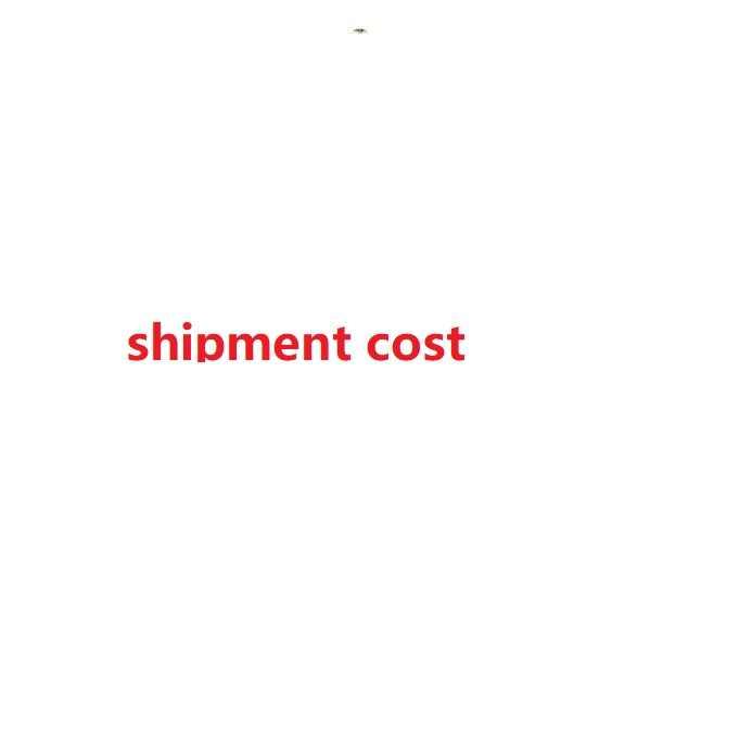 shipment cost