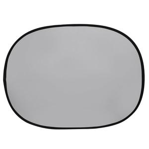 Image 4 - Hot 3C 2x1.5mสีดำ/สีขาวฉากหลังReversibleสตูดิโอพับMuslinพื้นหลัง