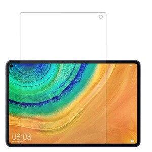 Szkło hartowane Screen Protector Film dla Huawei MatePad Pro 10.8 Wi-Fi LTE 5G MRX-W09 MRX-W19 MRX-AL09 MRX-AL19 10.8