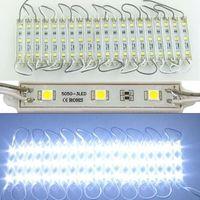 Barato https://ae01.alicdn.com/kf/H47f45617165c4d95b4e5f4edc6ea2dbfO/2000 unids lote Super modulo de LED muy luminoso 5050 SMD LED módulo de luz de.jpg