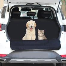 Собака грузовик плоская поверхность
