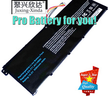 цена на AC14B8K Laptop Battery For Acer Aspire CB3-111 CB5-311 ES1-511 ES1-512 ES1-520 S1-521 ES1-531ES1-731 E5-771G V3-371 V3-111 C810