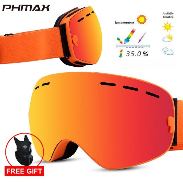 PHMAX Kvaliteetsed päikseprillid