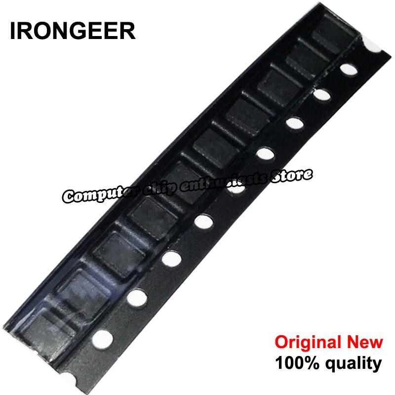 5piece 100% New VT1324SF BGA Chipset