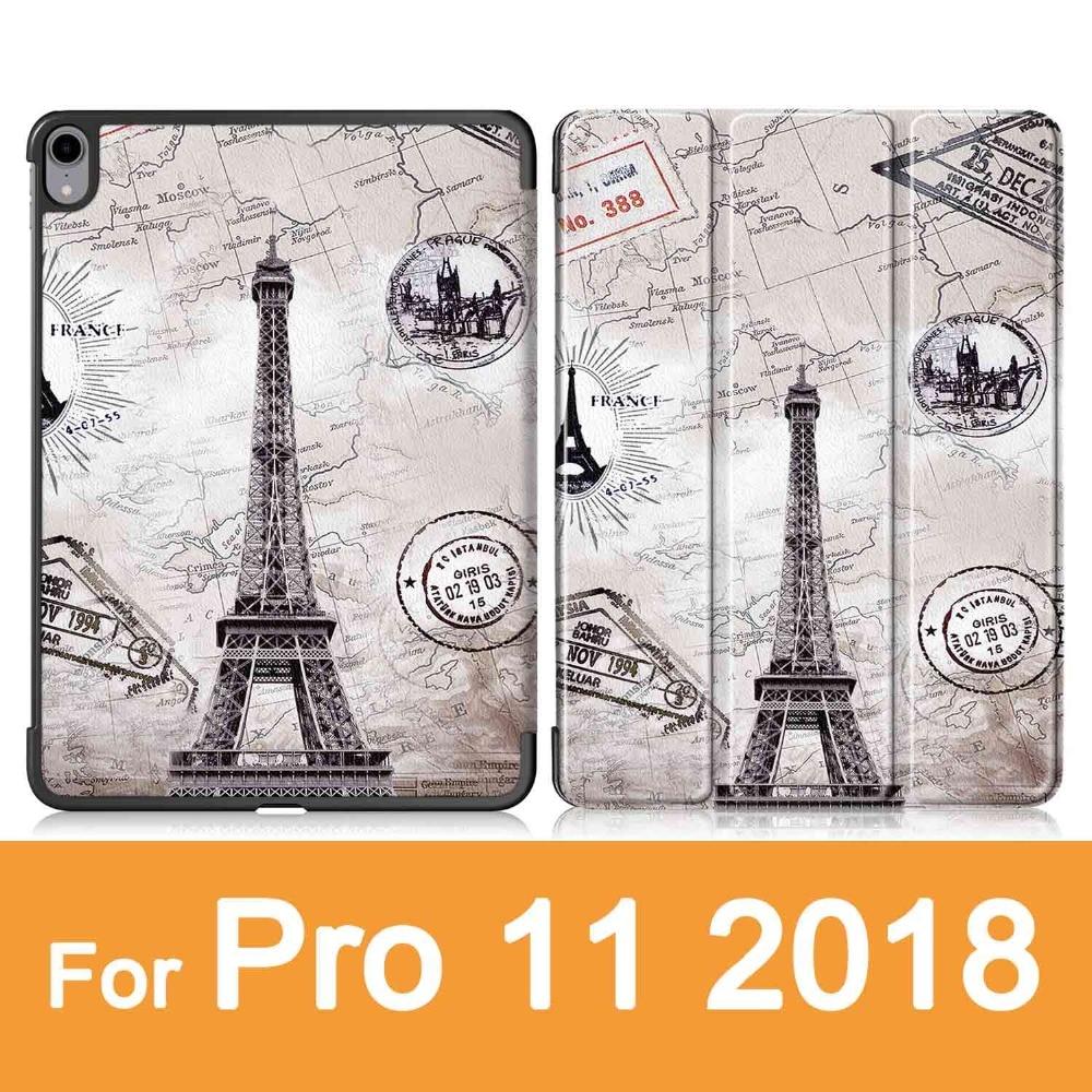 IPad Pro 11 (8)