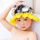 Kids Shampoo Shower ...