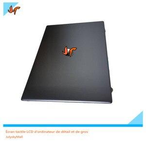 Image 3 - สำหรับHuawei MateBook X Pro MACH W19 W29 13.9 นิ้วหน้าจอสัมผัสLCD Monitor 3K 3000X2000 หน้าจอเปลี่ยนด้านบนมี