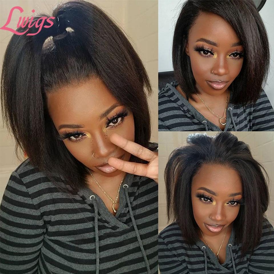 bob_yaki_lace_wigs
