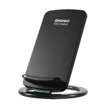 Q880 Portable 10W QI Wireless Charger Fast Charging Mobile Phone for iphoneX iphone8 Samsung Galaxy S8/S8 Plus/Note 8