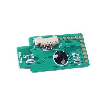 100K MLT-R304 risistemazione del circuito integrato del tamburo MLT-D304S MLT-D304L MLT-D304E per Samsung SL-M4583FX laser cartuccia di toner della stampante ricarica unità