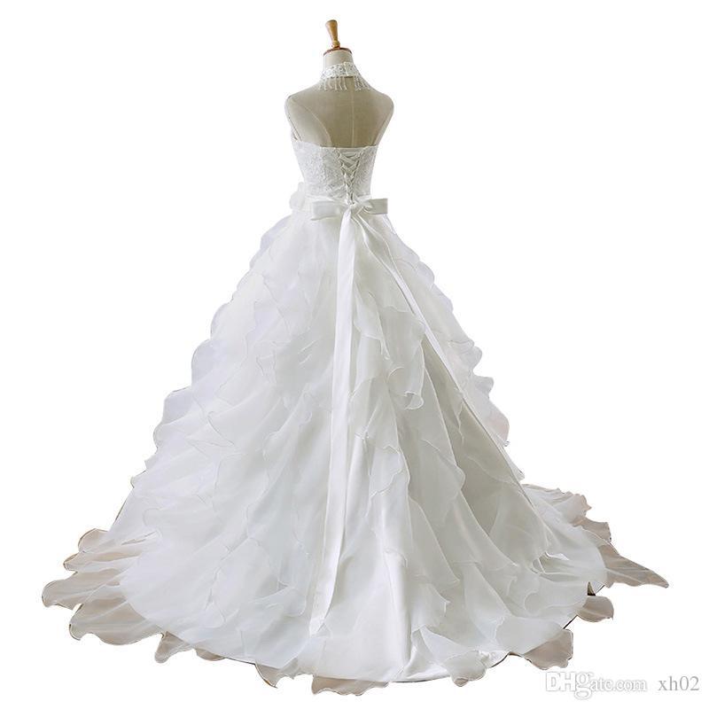 vestidos de 15 anos robe de bal 2019 Custom Sweet 16 prom dresses Puffy Crystals Sweetheart Plus Size Quinceanera Dresses