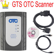 Para yota otc mais recente v15.10.029 global techstream gts otc vim scanner obd otc para t o yota it3 atualização para o brinquedo ota