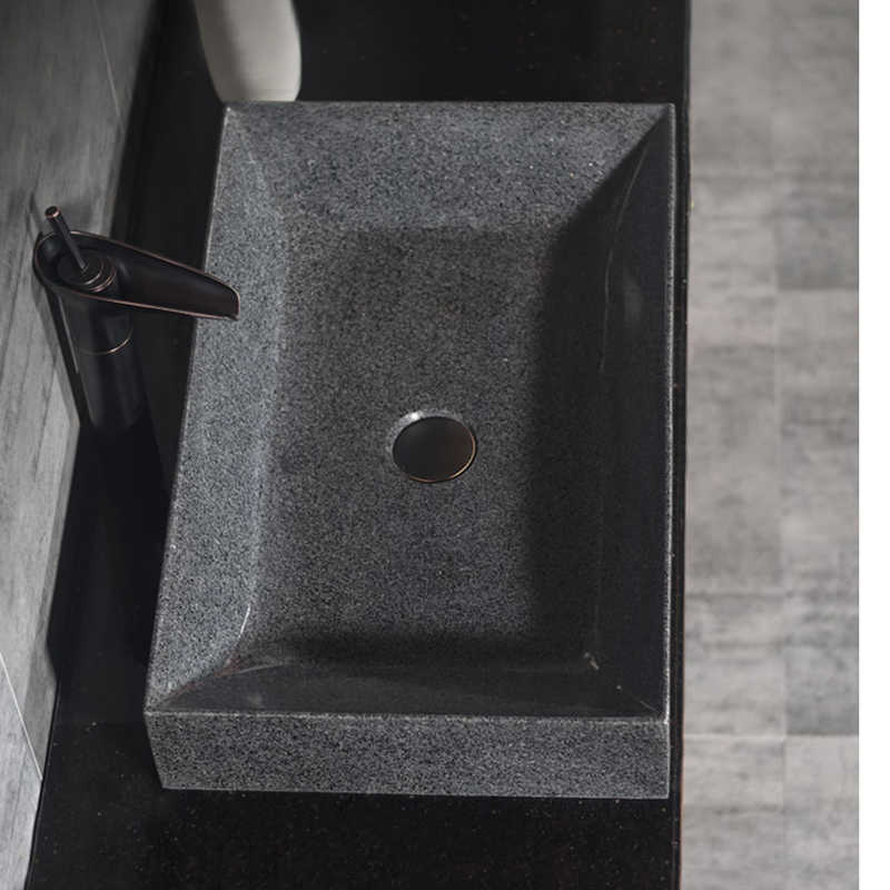 silicone mold for cement washbasin sink