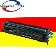 4 stücke refubish imaging einheit Mpc5501 Trommel Einheit für Ricoh MPC2500 C2800 C3300 C4500 C5000 C3000 C5501 Pcu imaging trommel einheit