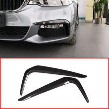 Для bmw 5 серии g30 530lim 2017 2018 Автомобильный интерьер