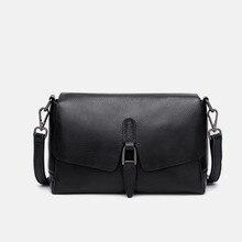 Borse del progettista di marca famosa delle donne borse 2019 borsa di lusso borse borse crossbody per le donne sac a main femme di spalla Propenso bagtide