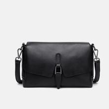 designer bags famous brand women bags 2019 luxury bag purses crossbody bags for women sac a main femme Inclined shoulder bagtide