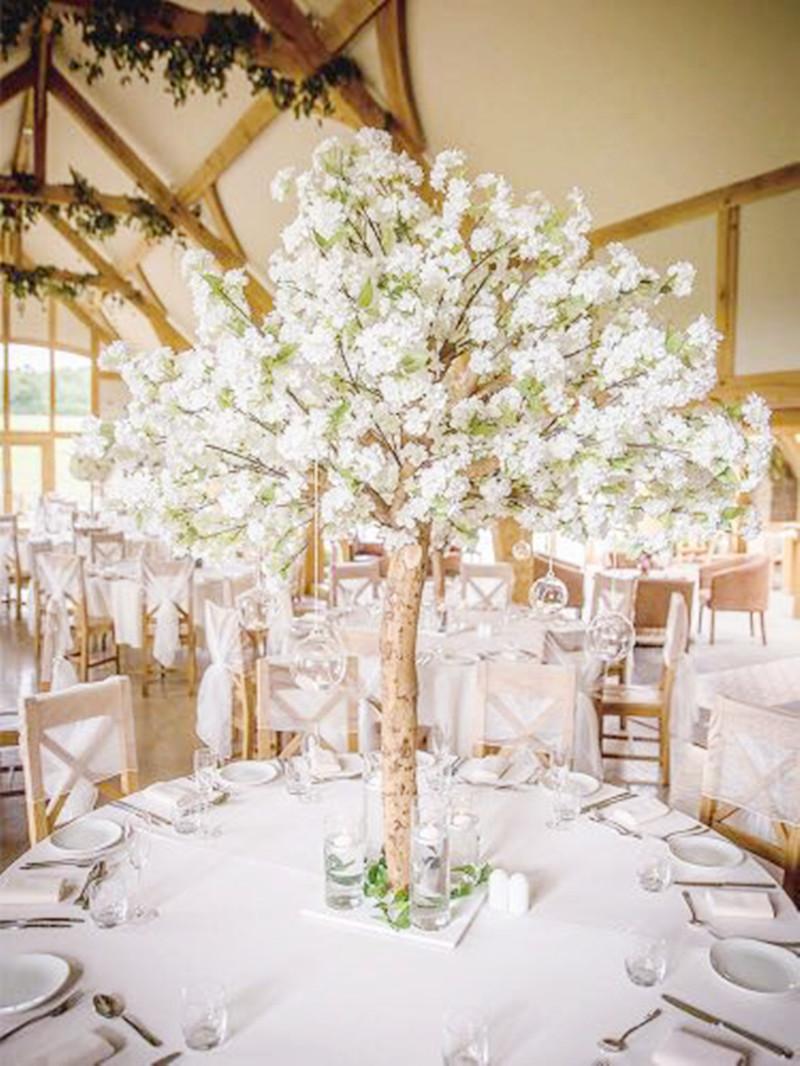 para decoração de casa casamento centros centrais