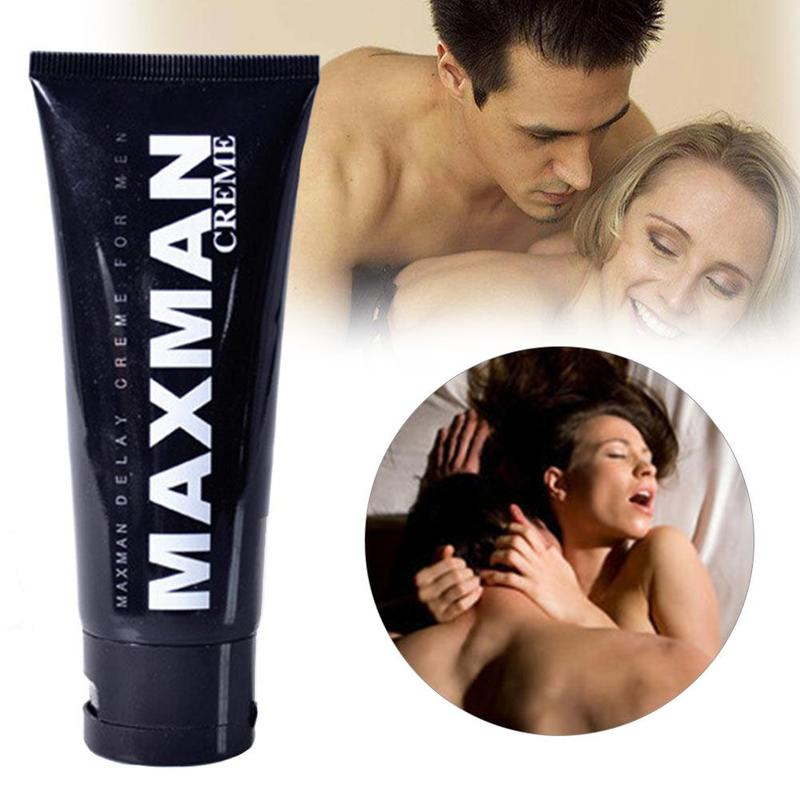 New Male Penis Enlargement Oil Products Increase XXL Cream Big Dick Viagra Pills Aphrodisiacl for Men Sex Products