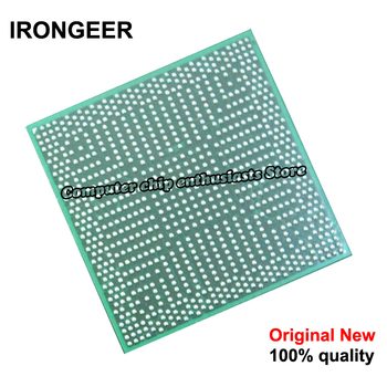100% новый QJPQ SU9600 SLGFN BGA чипсет
