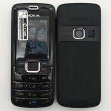 Разблокированный 3110c Nokia 3110 классический мобильный телефон Восстановленный