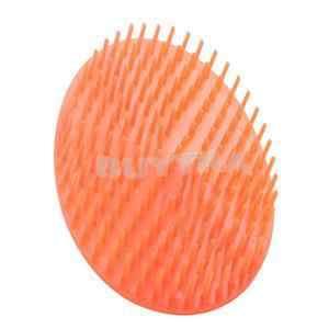 櫛ヘアスタイリング 8.5 センチメートル × 3 センチメートルホット販売 1 pc ヘアシャンプーブラシ櫛マッサージ