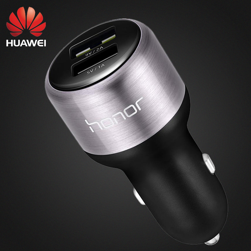 Best Sale #808ac Original HUAWEI SuperCharge Car Charger