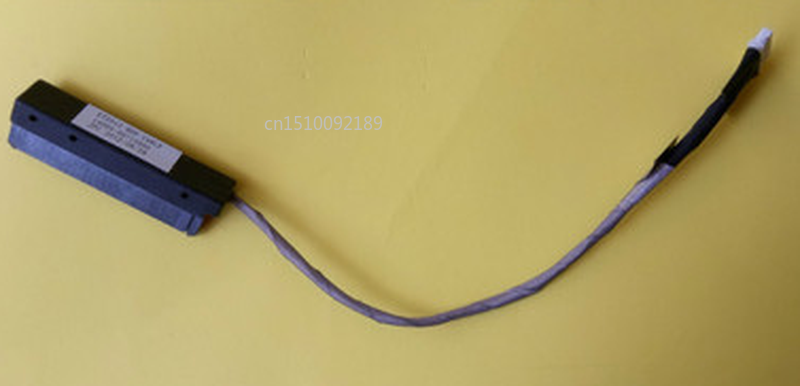 Free Shipping Original HDD CABLE FOR ASUS ET2012 HARD DRIVER CONNECTOR CABLE 14004-00710000