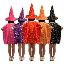 Женская шляпа для мальчиков и девочек дня рождения платье костюмы