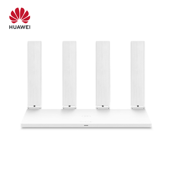 xiaomi mi wifi mini router high security 1167mbps dual bands Huawei WS5200 Quad Core Router WiFi Repeater 1167Mbps 2.4GHz 5GHz Dual Band High Gain 4 Antennas Gigabit WiFi Network Extrender