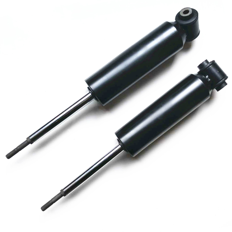 Rear Shock Absorber for 2003-2014 Volvo XC90