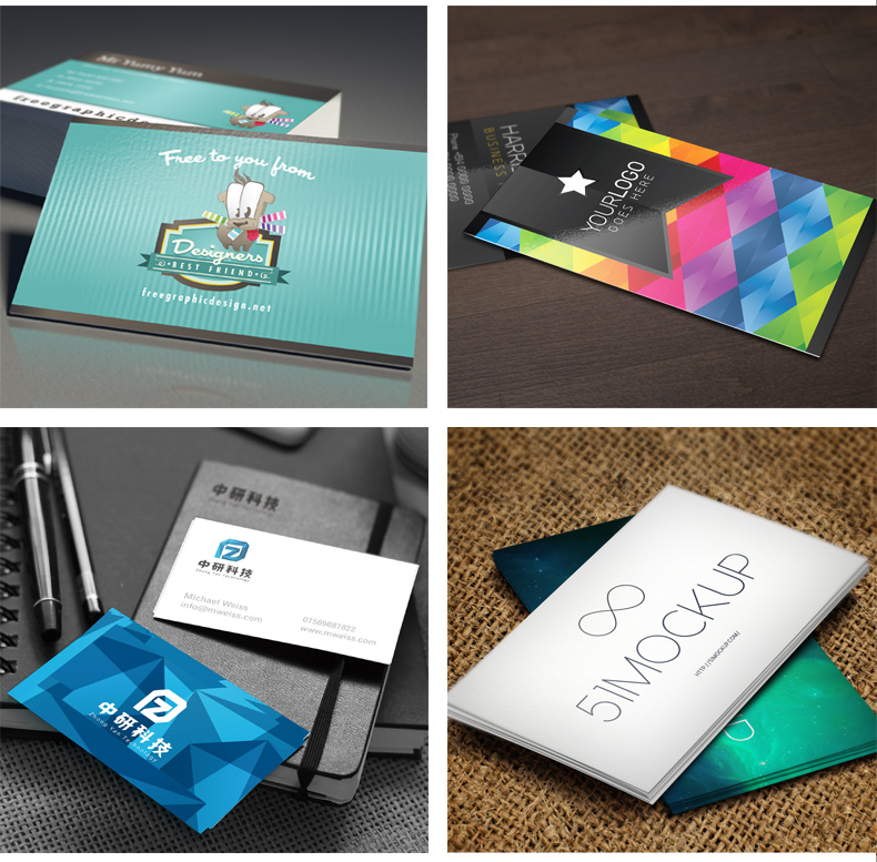 Us 12 75 15 Off Custom Business Cards Customied Business Card Printing Paper Calling Card Paper Visiting Card 500 Pcs Lot In Business Cards From