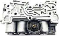 Bloco do bloco do solenóide da transmissão 5r55s para 2002 acima de ford explorer 4.0l 4.6l 2002 acima do montanhista 4.0l 4.6l do mercúrio 2003 2006|Kits de reconstrução de transmissão| |  -