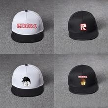 Модная кепка для мужчин и женщин, повседневная Кепка с буквенным принтом и вышивкой в стиле хип-хоп, летняя дышащая уличная шляпа