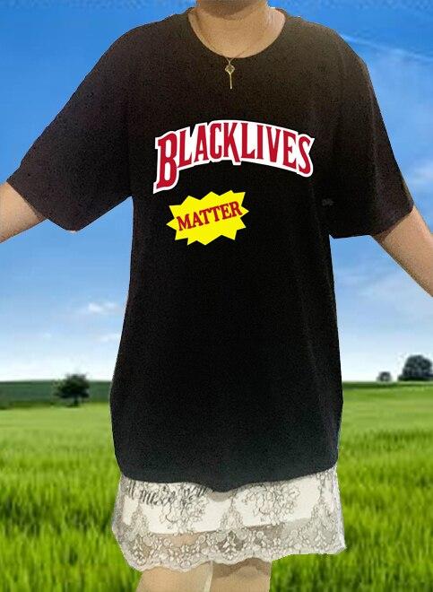 black lives matter-2
