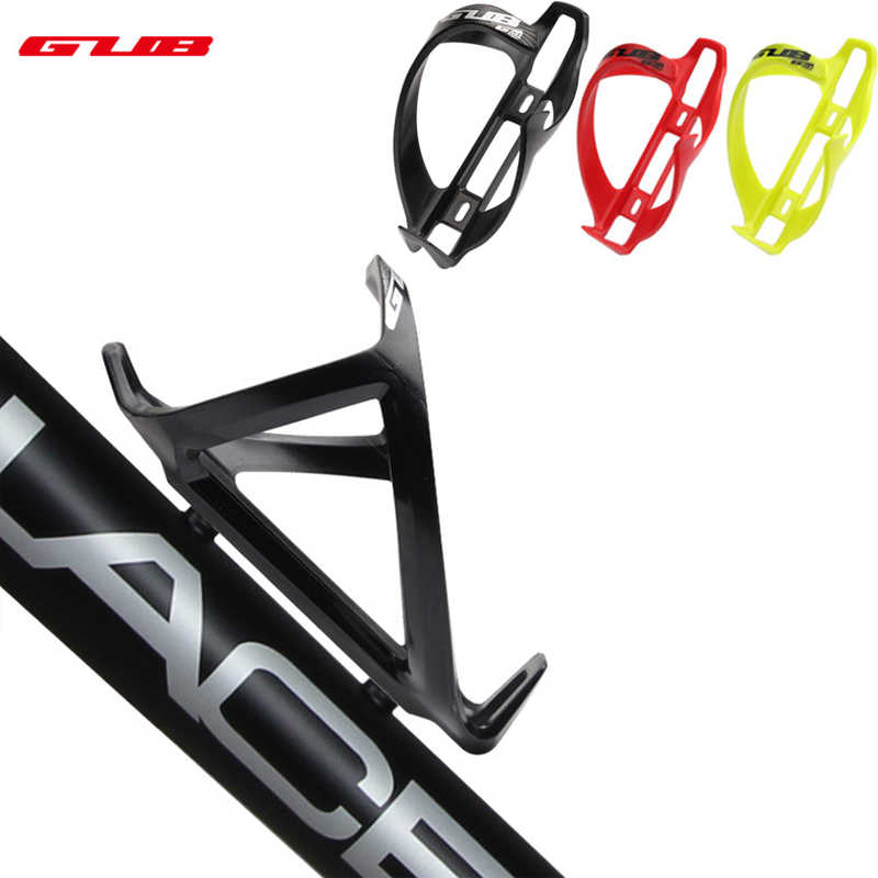 1//2PCS Polycarbonate Bicycle Water Bottle Cage MTB//Road Bike Ultralight Holder