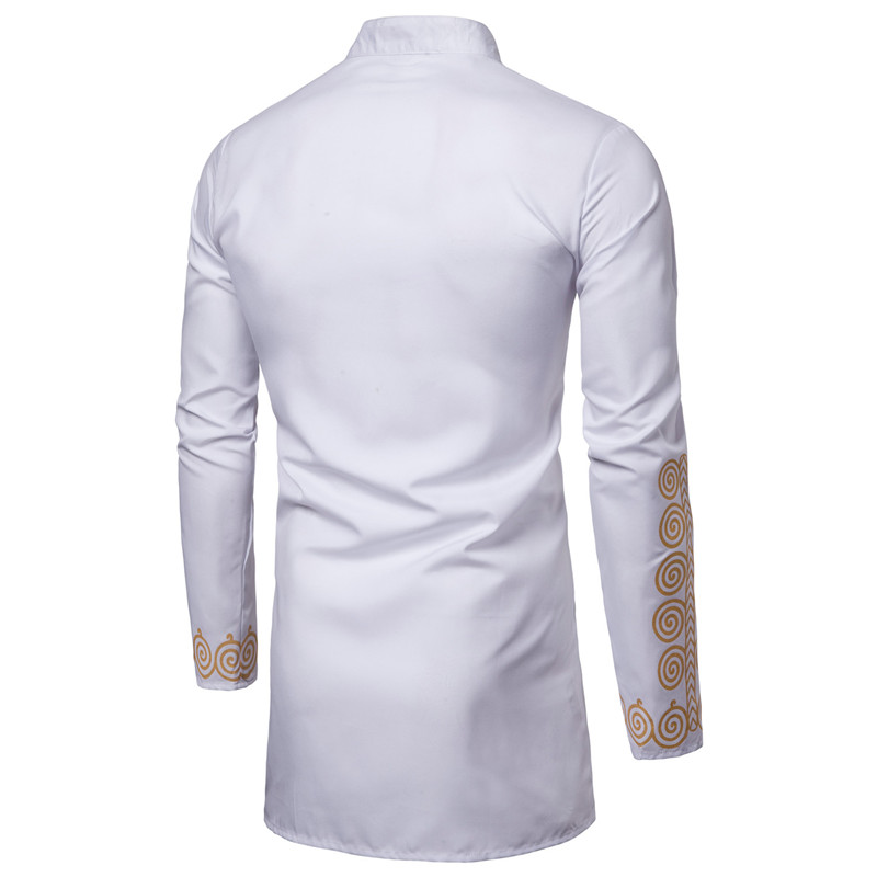 men shirt (11)