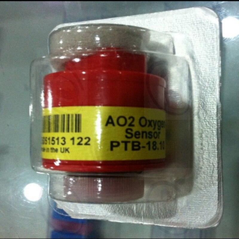 100% New Original CITY Oxygen Sensor AO2 PTB-18.10 AO2 PTB-18.10 AO2 Oxygen Sensor