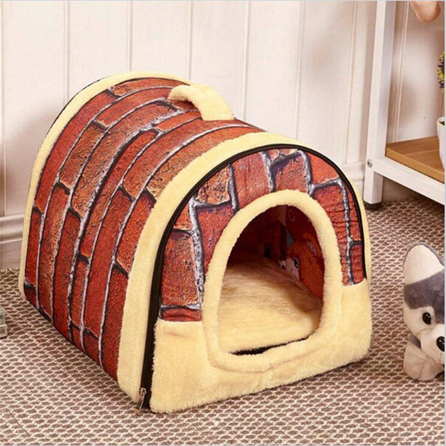 Hamster Cage House Hedgehog Guinea Pig Bed Rabbit Home For Rat Ferret Mouse Chinchilla Small Pet Animal Rodents Supply Accessory