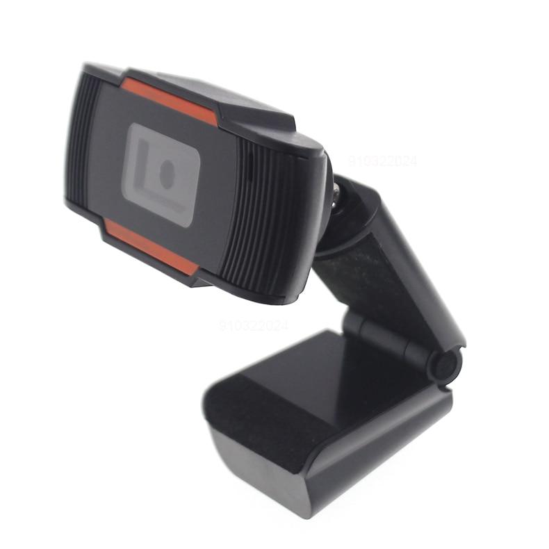 web-cam-720p-790_05